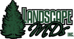 Landscape MDs Inc.